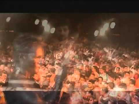 Download ACA SOUNDFEST MEXICO 2000 - DAY 2