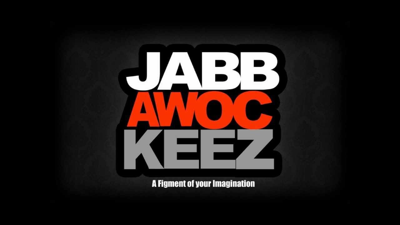 Jabbawockeez two step challenge youtube.