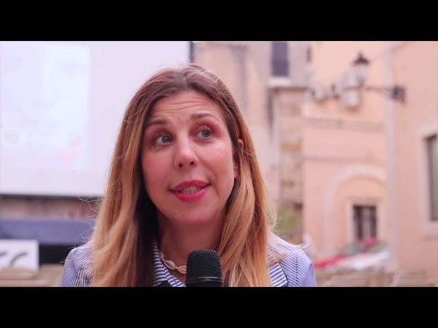 OFF10 - Andreozzi / Delli Colli