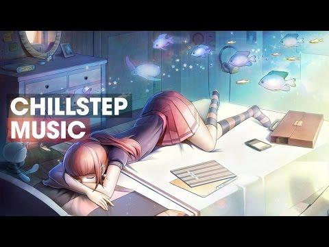 [Chillstep] RmaN ft. Farhad Zohdabady - Dream Away