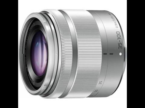 Bargain Telephoto Lens for M43