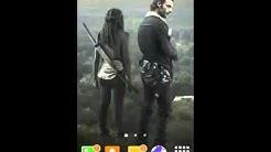 The Walking Dead alle Staffeln kostenlos online schauen [Deutsch]