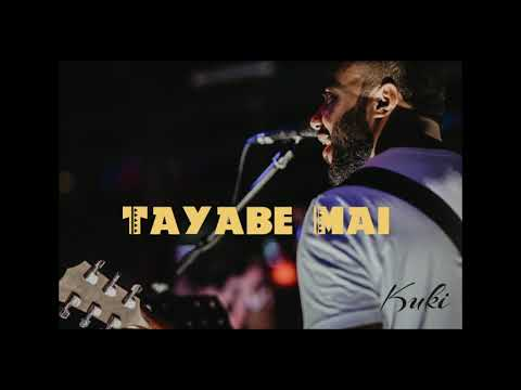 Kuki - Tayabe Mai (Original)