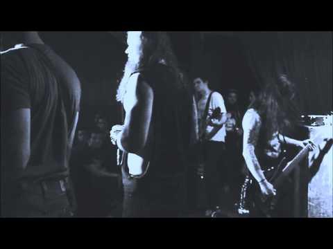 Iron Age Full Set 11/02/13