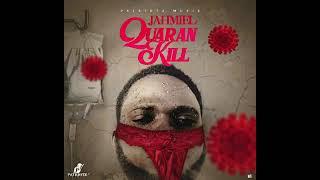 Download Jahmiel   Quaran Kill Official Audio mp3juices site