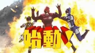非公認戦隊アキバレンジャー 第2シーズン