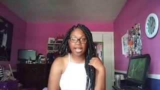 Current Events #6 Iggy Azalea, LeBron James, Black Women
