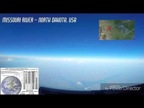 Flat earth  proof of  local sun 😍 thumbnail