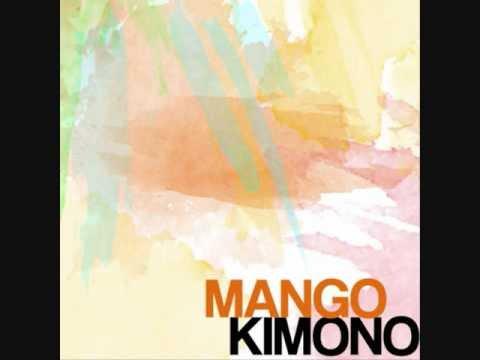 Mix - Mango-music-genre