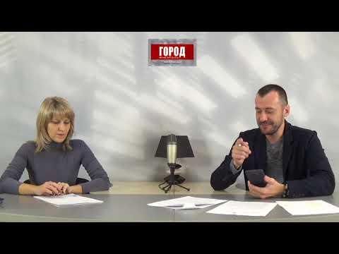 Виктор Артеменко: город Никополь : И вновь о школах. По итогам приема у городского головы