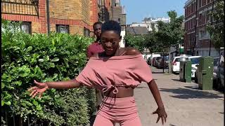 wendy-shay-ghana-boys-dance-