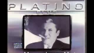 Miguel Aceves Mejia - Fallaste Corazon