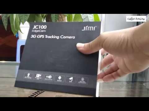 Baixar JC 100 - Download JC 100 | DL Músicas