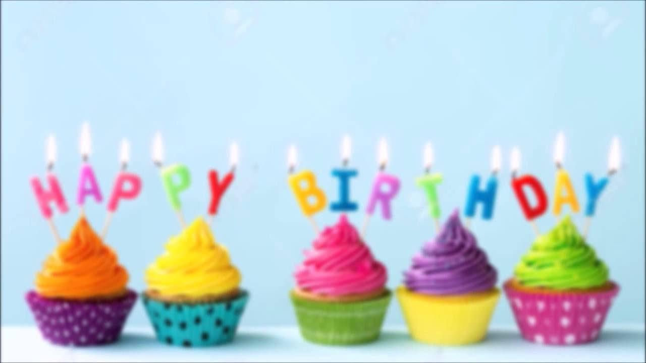 Feliz Cumpleaños Frases Graciosas