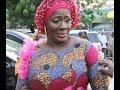See How Fans Rush Saheed Osupa, Niyi Johnson Gbajumo Osere's Presenter At Ibrahim Chatta Show