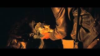 Indiana Jones et le Royaume du Crâne de Cristal™ - Bande Annonce