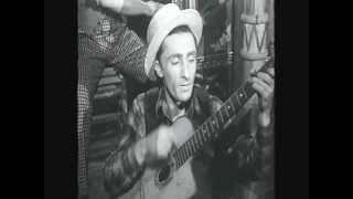Johnny Sabrou & orchestre Gerard Calvi 1949 Branquignol