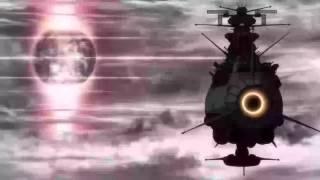 Uchuu Senkan Yamato 2199. Hoshi-Meguru Hakobune - trailer