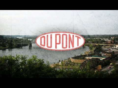 DuPont is Paying Big for Teflon Toxin