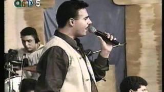 عاصي حلاني - يا ناكر المعروف