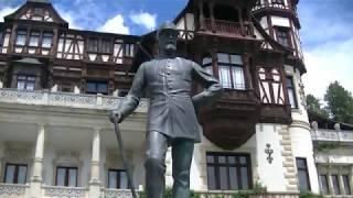 видео Туры в Румунию