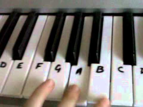 Piano piano chords for someone like you with letters : Adele Someone Like You Piano/Keyboard Tutorial - YouTube