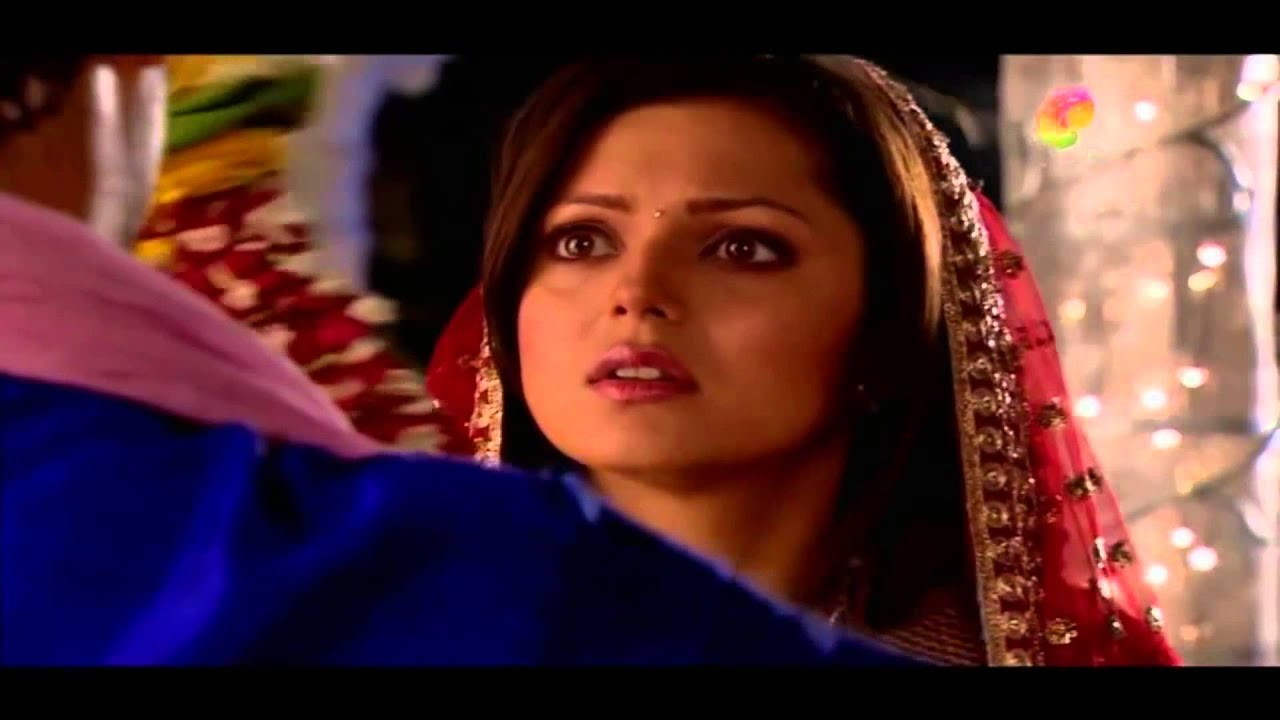 madhubala ek ishq ek junoon 9th february 2013 full episodehd  madhubala 11 march 2013 videoweed.php #9