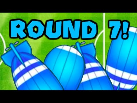 how to get gold projectiles in btd battles