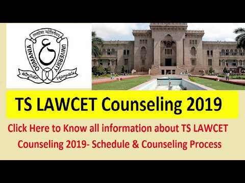 ts-lawcet-counseling-2019-seat-allotment-pdf