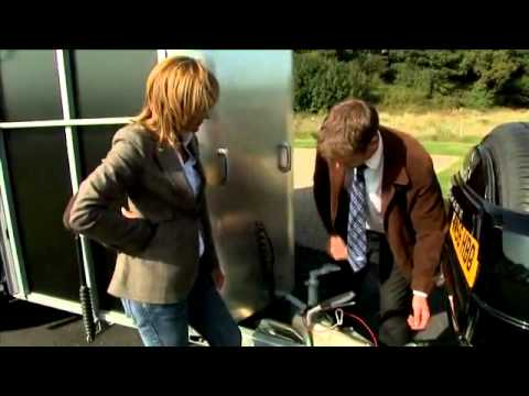 Ous Trailers Org How To Tow Large Trailers Action In England Injured And Fatalities