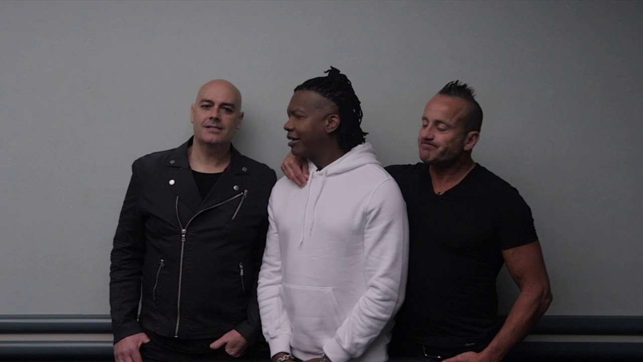 Newsboys Tour 2020.Newsboys United Are Coming To Creation Fest 2020