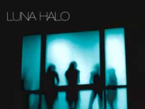 Luna Halo - I'm Alright (Lyrics)
