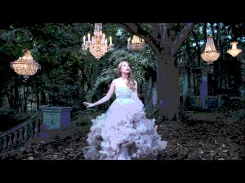 Taylor Swift: Enchanted - Orchestral