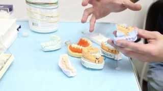 Протезирование зубов виды протезов(Подробно про все виды протезов http://diamondent.ru/uslugi/prosthetics/ + можете воспользоваться скидкой 10% на все виды услуг...., 2015-01-08T22:04:37.000Z)