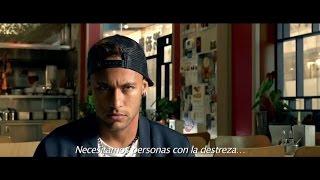 xXx REACTIVADO | Clip: