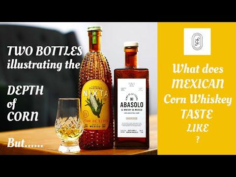 S3:E10 Abasolo Mexican