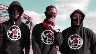 Stikks & Boona Badazz | Ft Lil E  - COS ( Ain't No tellin )