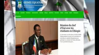 INSTITUTION EN LIGNE  AFRIQ   DU  04  02  2015