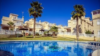 Недвижимость Испании дом на побережье моря продажа(http://espana-live.com/dom-3spalni.html Недвижимость Испании дом на побережье моря Пунта Прима - Цена снижена до 119 900 евро!..., 2014-03-01T16:14:03.000Z)