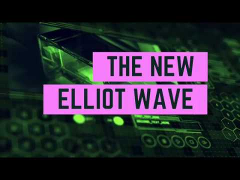Elliot Wave Forex and Crypto Currency Market Analysis 9-13 Apr 2018