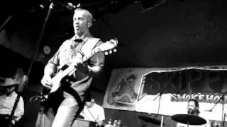 Georgia Warhorse - JJ Grey and Mofro - Skipper
