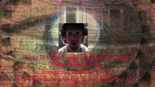 Raphael Superstar - Part III : Neoplatonism & beyond death
