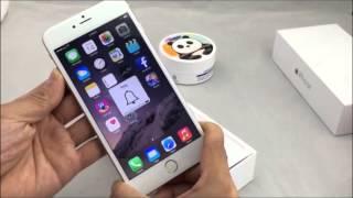 China iphone 6 Plus MTK6592 Octa Core.avi