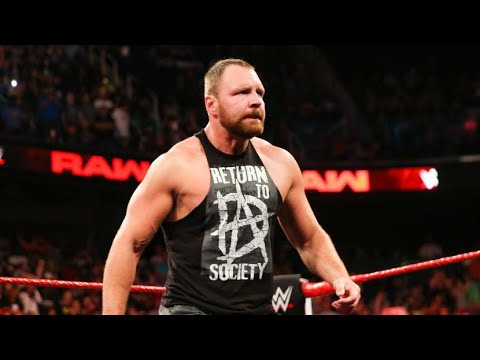 Ups And Downs From Last Nights WWE Raw (Aug 13)