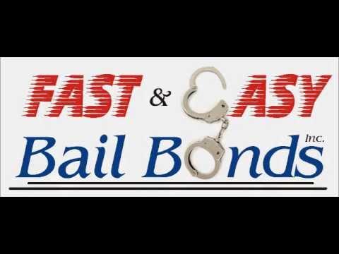 Fast and Easy Bail Bonds aurora Denver adams arapahoe colorado 303 960 2556