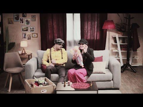 13 - Live Story - لايف سطوري- Sandybell -  سنديبال | Ramdan 2020 رمضان