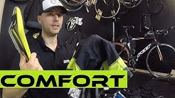 4 Features Of Quality Cycling Shorts + 2 TRICKS On How To Choose The Best Ones.