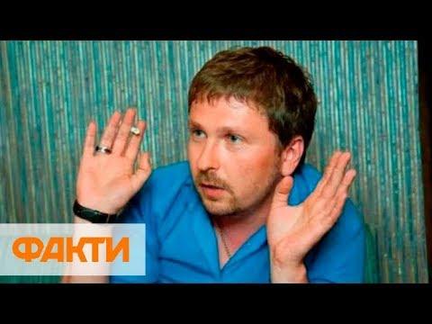 Анатолий Шарий. Кто такой и почему идет в Раду