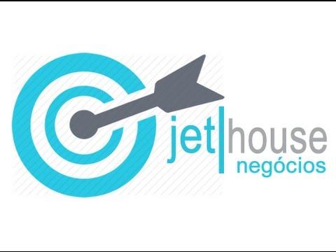 Video Encerramento Projeto Empreender Melhor 2016 - Jet|Housenegócios