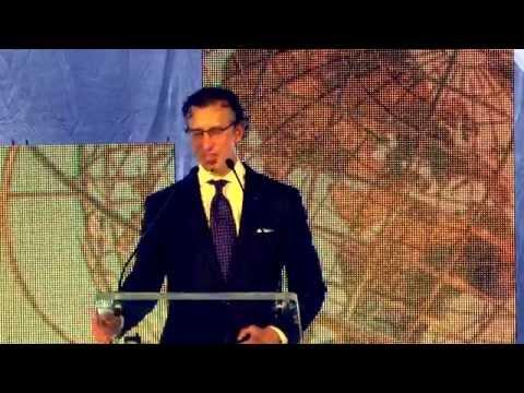 NMPA 2015: Closing Remarks Mp3
